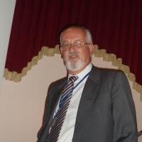 res essay prize 2012