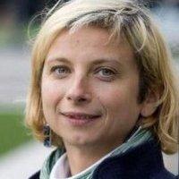 Dr Ivana Radacic