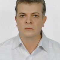 ebd90a5fa (PDF) Wavelet-based rate scalable video coding | Farag Elnagahy -  Academia.edu