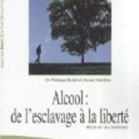 special section presenting superior quality PDF) Alcool de l'esclavage à la liberté : récits de vie ...