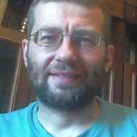 case valency and transitivity swart peter de malchukov andrej kulikov leonid