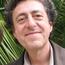 John Papadopoulos