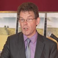 Colin Sage