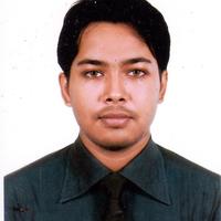 Doc Marketing Strategy Of Toyota Motor Corporation Tmc Salman Rahman Academia Edu