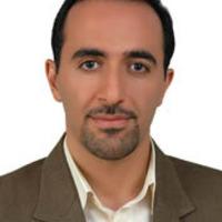 Shahdad Shariatmadari