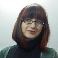 Alchemik paulo coelho czytaj online dating