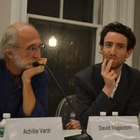 David Ragazzoni   Columbia University - Academia edu