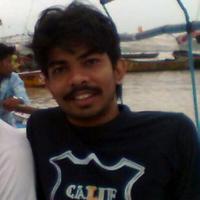 Devpriya Kumar   IIT Kanpur - Academia edu