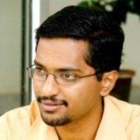 Praveen Ashok