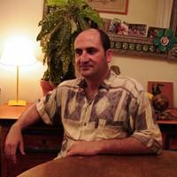 Francisco Ferrandiz | CSIC (Consejo Superior de