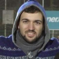 Mustafa Kaplan | Bogazici University - Academia edu