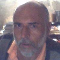 sitios de citas en línea para hombre de mediana edad yaritagua