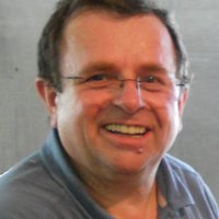 Image result for Prof. Dr. Jacques Ginestié