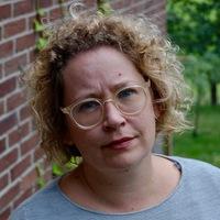 Pdf Between Värmland And The World A Comparative Reception