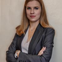 TRANNY ESCORTS ESKORTSERVICE OCH PROSTITUTION HOMOSEXUELL STOCKHOLM