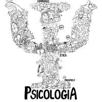Pdf Alicia Garrido José Luis álvaro Psicología Social