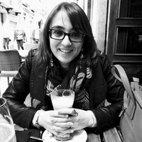 ff4e30ee4 (PDF) Ana Cristina BROEGA