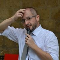 Stefano Oliverio