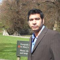 0dbc34605064 Farooq Sher