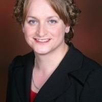 Dr Lynette Nusbacher - #GolfClub