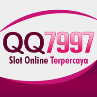 Qq7997 Situs Judi Slot Online Qq Slot Online Terbaru Terpercaya Academia Edu