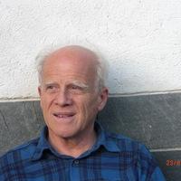 (DOC) Antonio Padoa-Schioppa  00e539b3631b