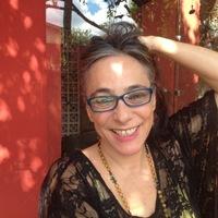 Readaptações do Quixote  Uma discussão sobre Fama Literária e Agência    Silvia Cobelo - Academia.edu dc542fac7f