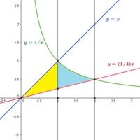363c61a06d34 Fisica ( Vol 2 ) Principios con Aplicaciones Giancoli   6a Ed ...