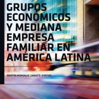 (PDF) Industria y mercado interno e9c0474b9314