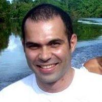 Oswaldo Braga de Souza