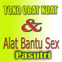 JUAL ALAT BANTU SEX PRIA WANITA  62b1016212