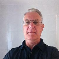 Paul Cheesman Net Worth