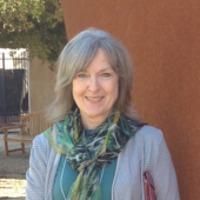 Susan Jarratt