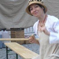 Kalina Wojciechowska Christian Theological Academy In