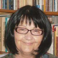 baa76c16f4 PDF) Parallelismi linguistici, letterari e culturali - 55 anni di ...