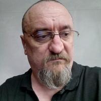 Intalnirea omului evreu