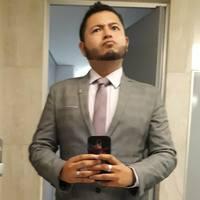 tehuacán joven mujer madura busca hombre mayor de 30 para la relación