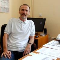 Vladimir Takšić