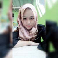 Contoh Feature Perjalanan Sesri Rahayu Academia Edu