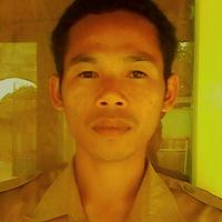 Doc Makalah Validitas Dan Reliabilitas Penelitian Kualitatif Wira Kusuma Academia Edu