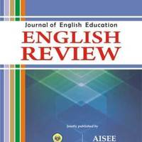 FOUR SQUARE WRITING METHOD APPLIED IN PRODUCT AND PROCESS BASED APPROACHES COMBINATION TO TEACHING WRITING DISCUSSION TEXT | English Review: Journal of ...