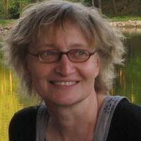 2f59d2cc5 (PDF) Slovenčina a čeština v kontakte. Pokračovanie príbehu | Mira  Nabelkova - Academia.edu