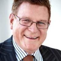 NZReligiousHistoryTo2018 rtf | Peter Lineham - Academia edu
