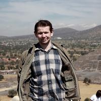 UI Automation/White/CodedUI common problems & tricks | Tsimafei