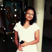 bayen by mahasweta devi essay