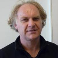 Henny van der Windt - Academia edu
