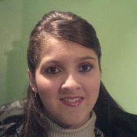 0b0a999c4 Que es y como aplicarla | Gabriela Alejandra Velasquez Matrinez -  Academia.edu
