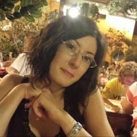 Doc Il Giappone Visto Dai Letterati Italiani E Il Caso Di Dino Buzzati Chiara Sibilla Academia Edu