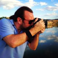 PDF) Filmmaker's Guide to Visual Effects pdf | erim kutsal