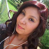 Elizabeth Cervantes Ibarra Universidad Nacional Autonoma De Mexico Academia Edu